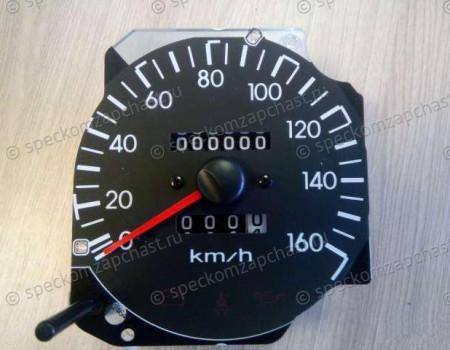 Спидометр на Hyundai HD - 941115H500