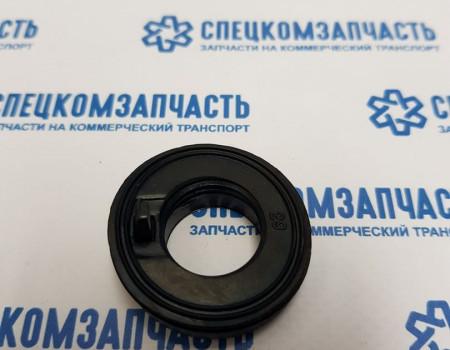 Втулка уплотнительная трапеции стеклоочистителя на Хендай Портер 2 - 982014F000