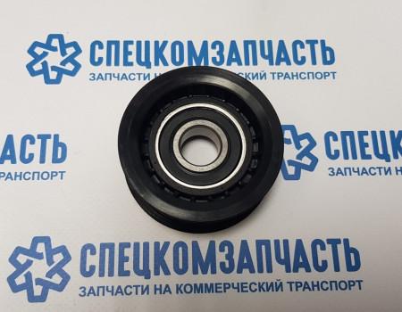 Ролик ремня приводного обводной ОМ611/ОМ612/ОМ646 на Мерседес Спринтер - 19260034/S