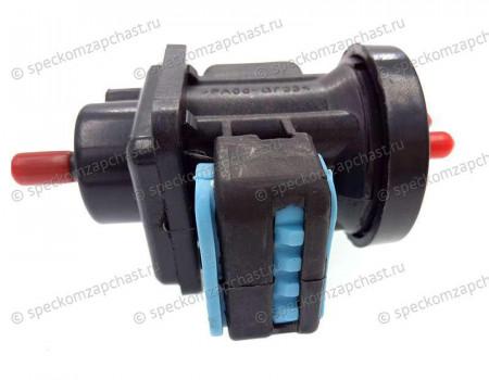 Клапан вакуумный системы рециркуляции отработавших газов на Мерседес Спринтер - A0005450427