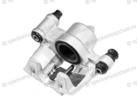 Суппорт тормозной задний правый (272 мм) на Мерседес Спринтер - A0014206883