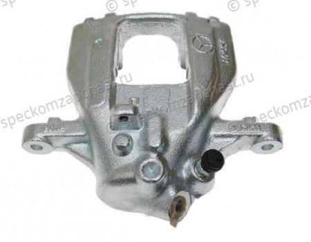 Суппорт тормозной задний правый W906 на Мерседес Спринтер - A0034207283