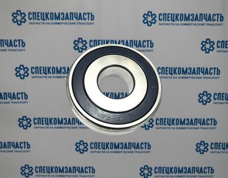 Подшипник КПП первичного вала передний (вторичного вала задний) на Мерседес Спринтер - A0109812025