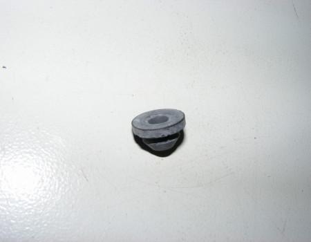 Кольцо уплотнительное моторчика в бачок омывателя на Мерседес Спринтер - A1239971081