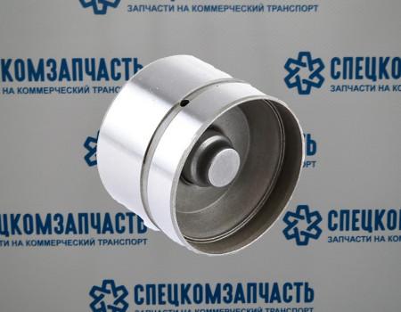 Гидрокомпенсатор клапана двигателя на Мерседес Спринтер - A6110500225