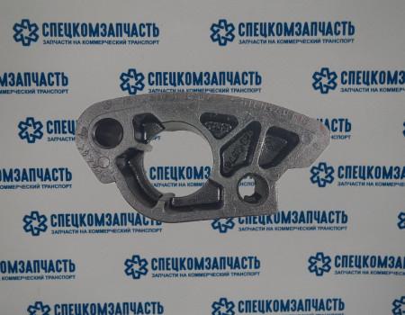 Успокоитель цепи ГРМ верхний (OM646/611) на Мерседес Спринтер - A6110520316