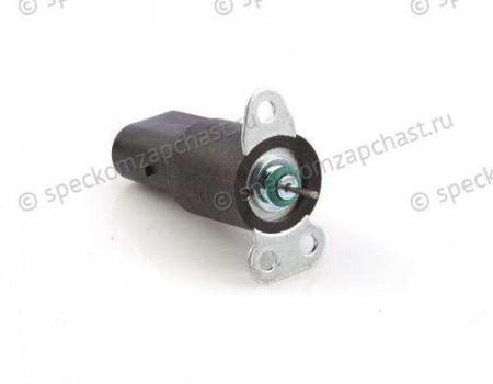 Датчик отключения подачи топлива на ТНВД на Мерседес Спринтер - A6110780649