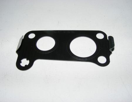 Прокладка коллектора ОМ646 на Мерседес Спринтер - A6111410280