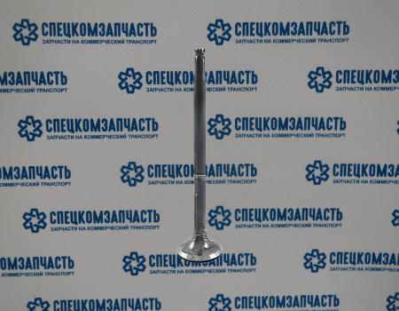 Клапан двигателя выпускной OM624 на Мерседес Спринтер - A6280530005