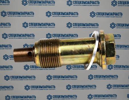 Натяжитель цепи ГРМ (OM646/611) на Мерседес Спринтер - A6400500111
