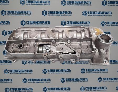 Крышка клапанная на Мерседес Спринтер - A6460102130