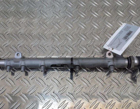 Рампа топливная ОМ646(ЕВРО-3) на Мерседес Спринтер - A6460701795