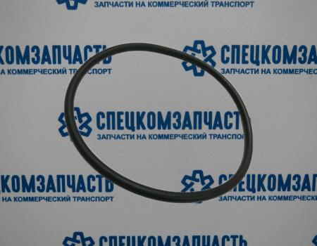 Прокладка впускного колектора (кольцо) ОМ651 на Мерседес Спринтер - A6510910260