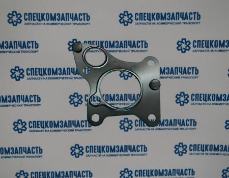 Прокладка клапан EGR ОМ651 на Мерседес Спринтер - A6511421380