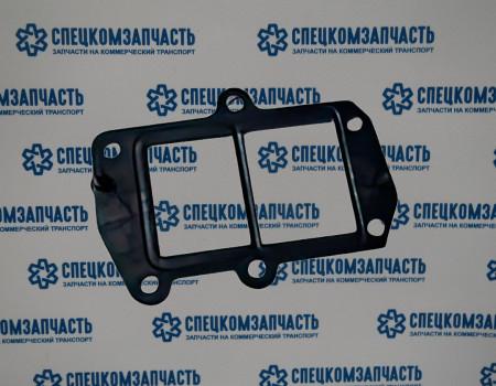 Прокладка клапан EGR ОМ651 на Мерседес Спринтер - A6511422480