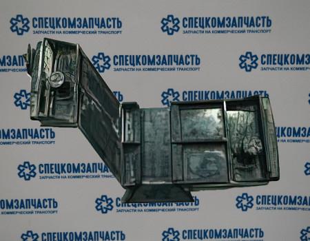 Кронштейн бампера заднего левый на Мерседес Спринтер - A9018800314