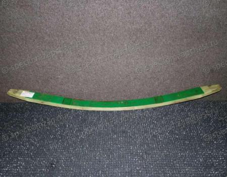 Рессора передняя поперечная W906 (3,5т) на Мерседес Спринтер - A9063211503