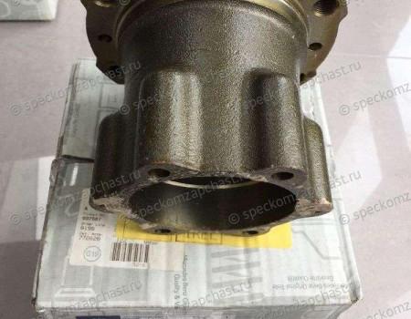 Ступица задняя W906 5т на Мерседес Спринтер - A9063560401