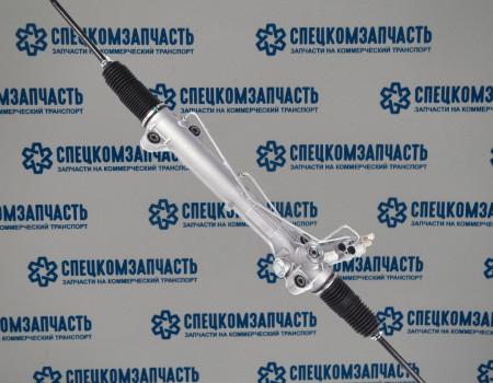 Рейка рулевая (W906) на Мерседес Спринтер - A9064600800