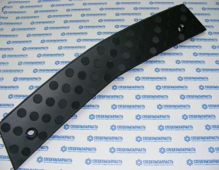 Подножка бампера переднего на Мерседес Спринтер - A90688504119B51