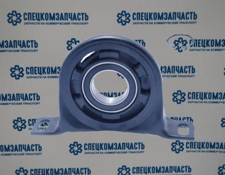 Вал карданный задний (3550мм - база) W909 на Мерседес Спринтер - A9094100000