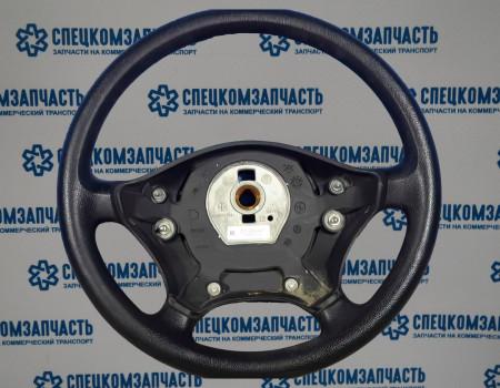 Колесо рулевое на Мерседес Спринтер - A9094600303