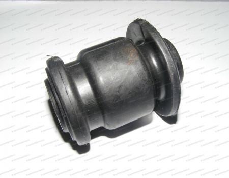 Сайлентблок рычага переднего передний на Форд Транзит - BSG30700437