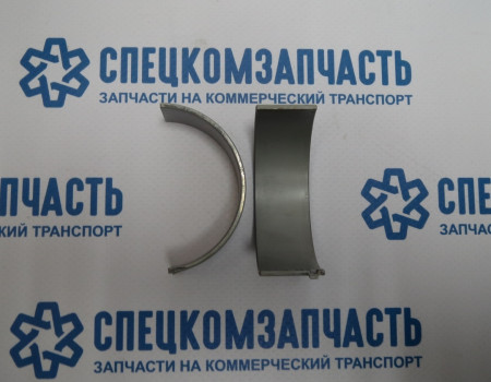 Вкладыши шатунные OM651 0,25 (на 1 шейку) на Мерседес Спринтер - 77972610