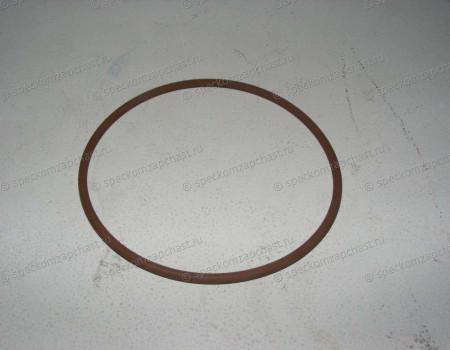 Прокладка помпы (кольцо) большое на Фиат Дукато - 17291281