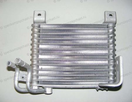 Радиатор масляный на Хендай Портер 2 - 264104F000
