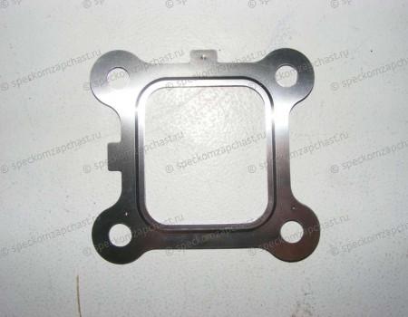 Прокладка клапана EGR (к впуск коллект) на Хендай Портер 2 - 284934A421