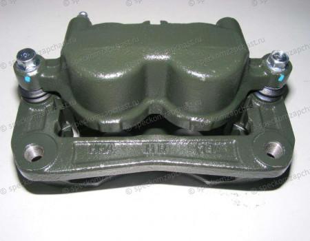Суппорт передний правый на Хендай Портер 2 - 581814FA00