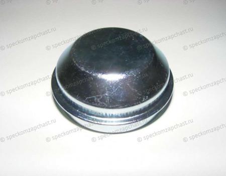 Колпак ступицы передней на Киа Бонго - 0S08333071A
