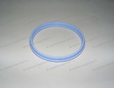 Кольцо уплотнительное впускного коллектора дроссельной заслонки на Форд Транзит - 9809876580