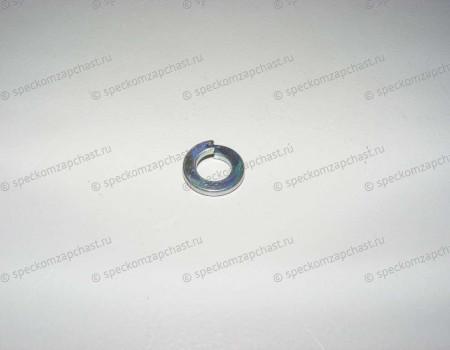 Шайба пружинная рычага привода кулисы (гровер) 1360GG на Хендай Портер 1 - 1360208001