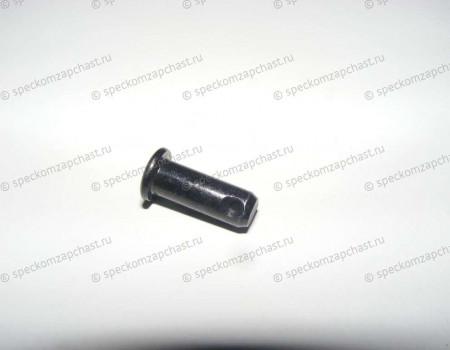 Штифт тросика ручного тормоза на Хендай Портер 1 - 1430106163