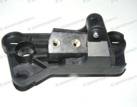 Основание ручки двери передней правой на Фиат Дукато - 1340496080