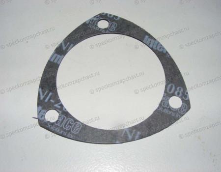 Прокладка термостата (дв.D4DB,D4DD) на Hyundai HD - 2542645000