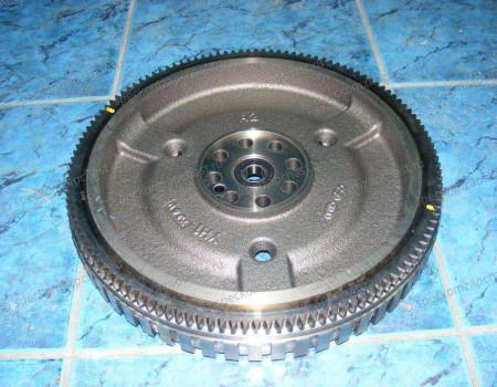 Маховик Евро-5 А2 (11-) на Хендай Портер 2 - 232004A500