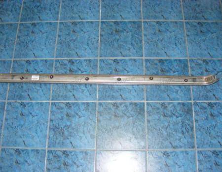 Направляющая сдвижной двери правой (центральная) на Пежо Боксер - 850691