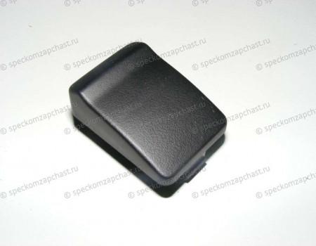 Заглушка кнопок передней консоли салона на Хендай Портер 1 - 9337543800
