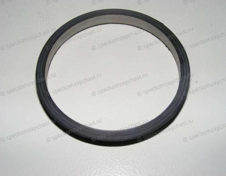 Кольцо уплотнительное вакуумного насоса на Пежо Боксер - 457018