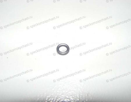 Кольцо уплотнительное штока вакуумного насоса на Пежо Боксер - 455621