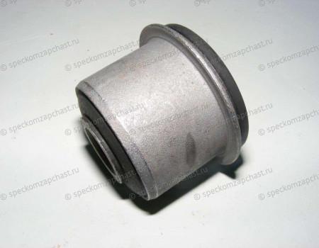 Сайлентблок рессоры передней (передний) на Hyundai HD - 541485H050