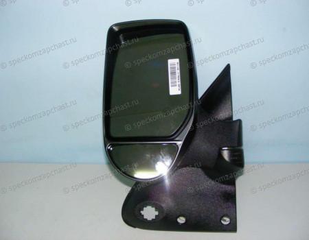 Зеркало левое электр (+обогрев) на Форд Транзит - 1786641