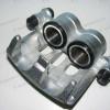 Суппорт тормозной передний правый W906 (5т) на Мерседес Спринтер - A0044205883
