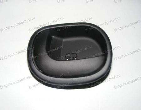 Ручка двери внутренняя левая на Hyundai HD - 823107A002