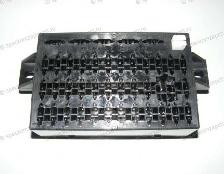 Блок предохранителей (в салоне) на Hyundai HD - 918235H002
