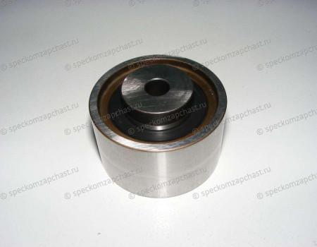 Ролик ремня ГРМ обводной (диаметр 60 мм) на Киа Бонго - 243174X001