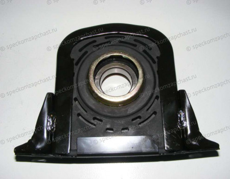 Подшипник подвесной карданного вала на Hyundai HD - 497105H000